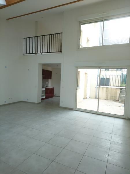Sale house / villa Listrac medoc 294000€ - Picture 7