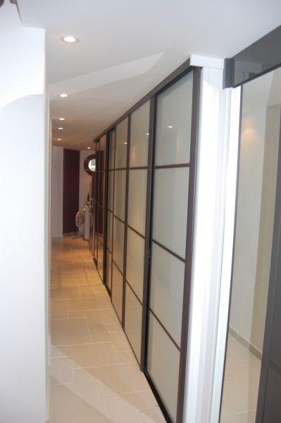 Sale apartment La rochelle 367500€ - Picture 6