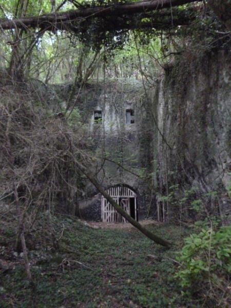 Vente maison / villa Montoire-sur-le-loir 69210€ - Photo 5