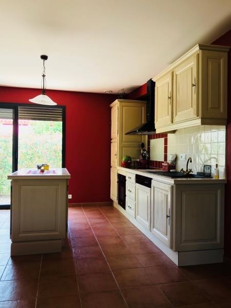 Sale house / villa Villelongue de la salanque 255000€ - Picture 10