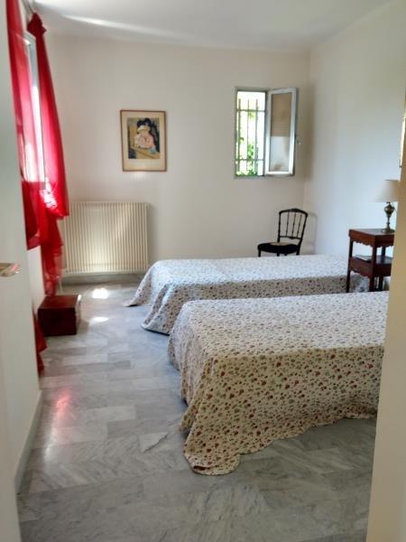 Deluxe sale house / villa Golfe juan 2450000€ - Picture 14