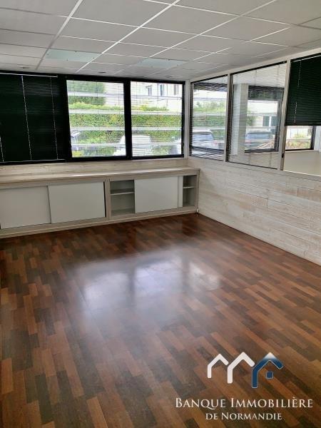 Sale building St contest 480000€ - Picture 2