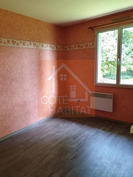 Rental house / villa La capelle 570€ CC - Picture 4