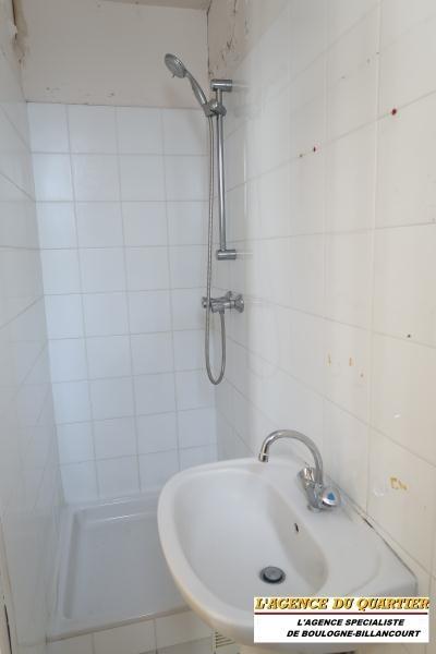 Revenda apartamento Boulogne billancourt 295000€ - Fotografia 6