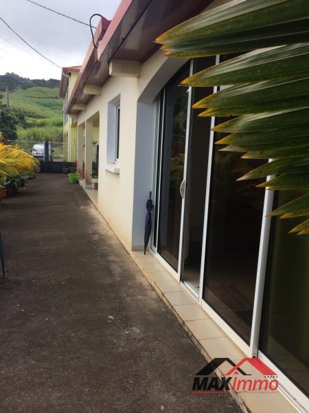 Vente maison / villa Petite ile 159550€ - Photo 6