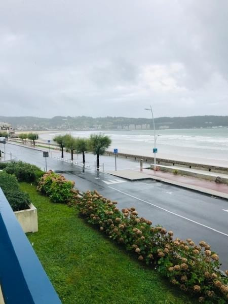 Vente appartement Hendaye 234 000€ - Photo 2