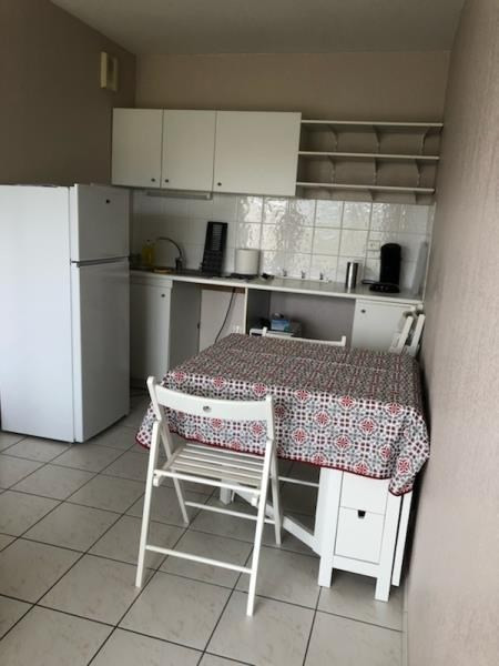 Alquiler  apartamento Bidart 500€ CC - Fotografía 5