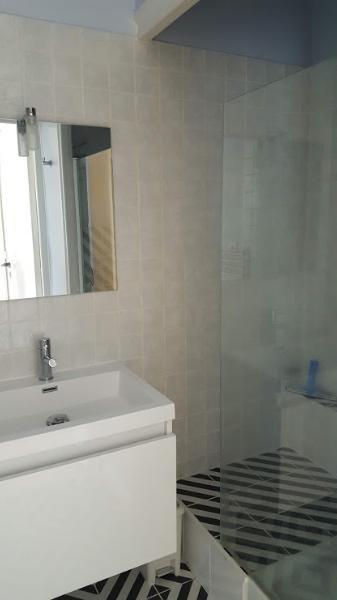 Affitto appartamento Vichy 440€ CC - Fotografia 6