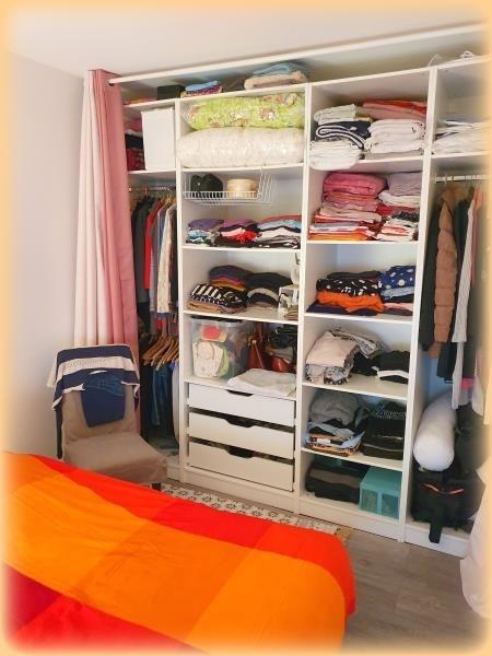 Vente appartement Clichy sous bois 162500€ - Photo 8