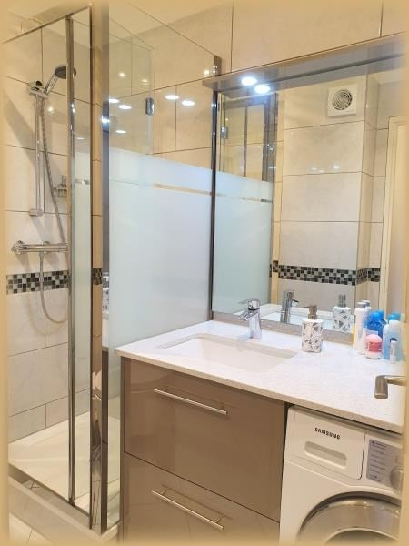 Sale apartment Le raincy 170000€ - Picture 7