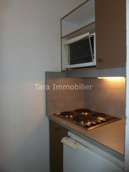 Produit d'investissement appartement Chamonix-mont-blanc 200 000€ - Photo 6