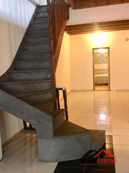 Vente maison / villa St joseph 142000€ - Photo 3