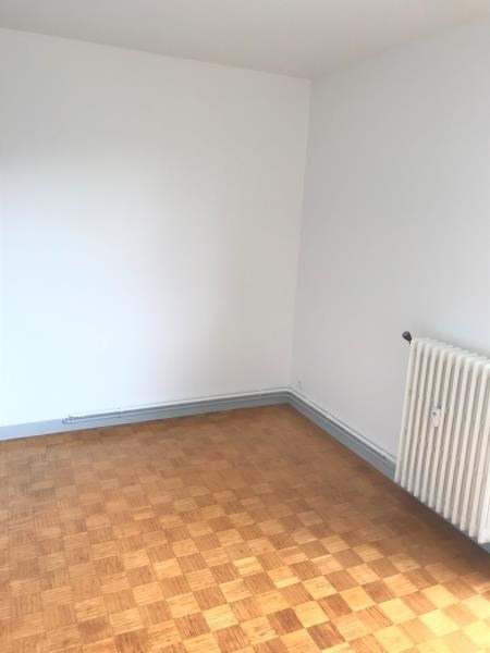Produit d'investissement appartement Poitiers 88 000€ - Photo 6
