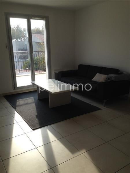Location appartement Pelissanne 784€ CC - Photo 3