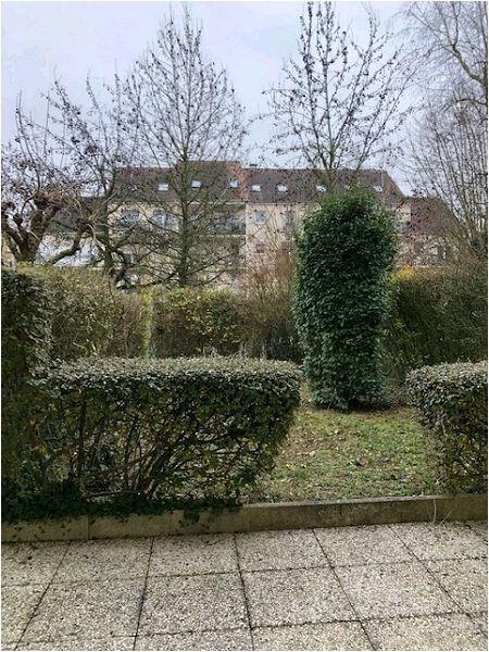 Location appartement Montgeron 622€ CC - Photo 6