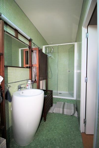 Vente de prestige maison / villa Croissy sur seine 1490000€ - Photo 13