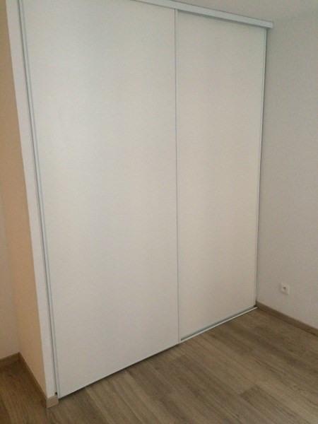 Location appartement Toulouse 537€ CC - Photo 5