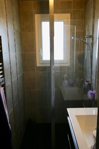 Vente maison / villa Burey 228000€ - Photo 6