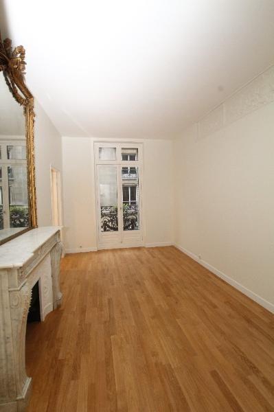 Location appartement Paris 8ème 3565€ CC - Photo 6