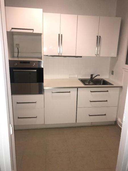 Location appartement Aix en provence 900€ CC - Photo 4