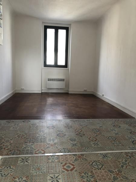 Vente appartement Carrieres sur seine 200 000€ - Photo 1