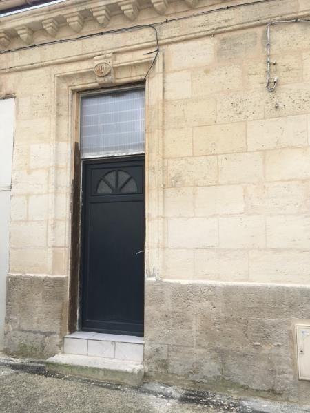 Sale house / villa Begles 305000€ - Picture 3