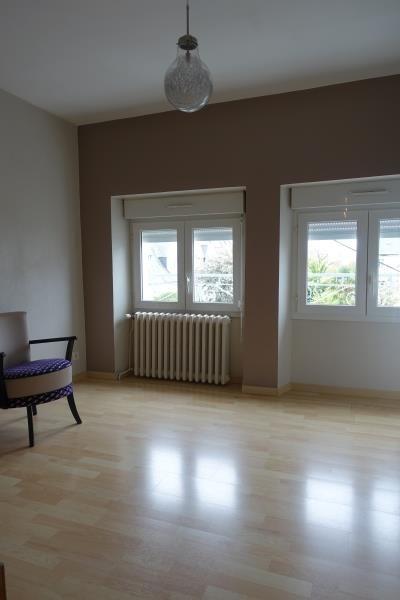 Vente maison / villa Brest 219900€ - Photo 6