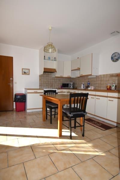 Venta  casa Gujan mestras 456500€ - Fotografía 2