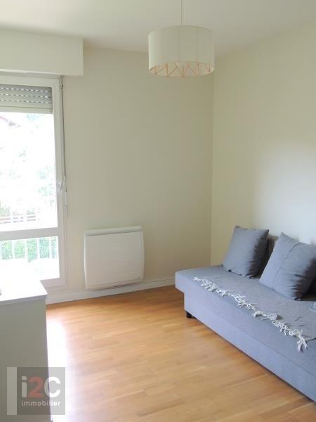 Sale apartment Divonne les bains 335000€ - Picture 6