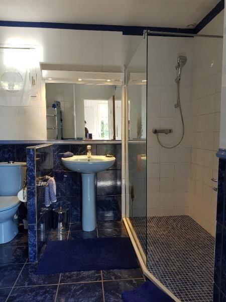 Verkoop van prestige  huis Chatelaillon plage 615000€ - Foto 8