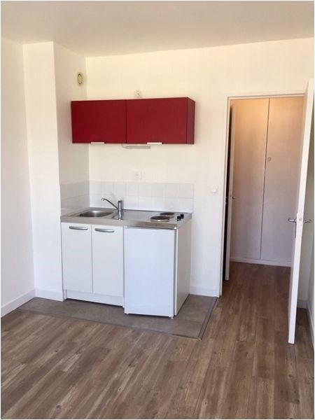 Location appartement Juvisy sur orge 494€ CC - Photo 2