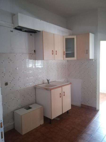 Vente maison / villa Port vendres 137000€ - Photo 5