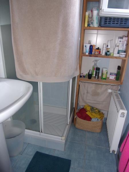 Vente maison / villa St jean sur vilaine 229900€ - Photo 6