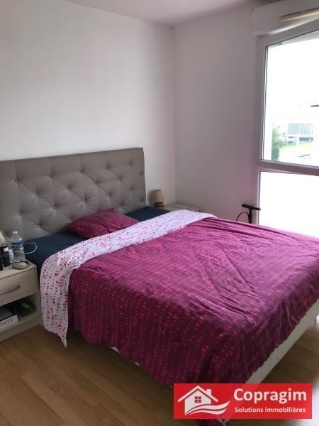 Vente appartement Montereau fault yonne 102500€ - Photo 4