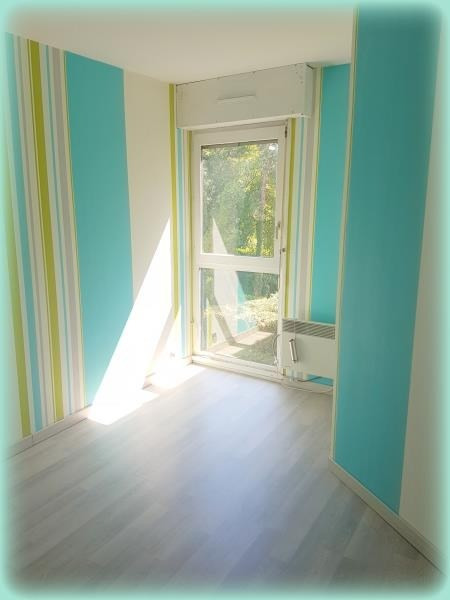 Sale apartment Gagny 191500€ - Picture 6