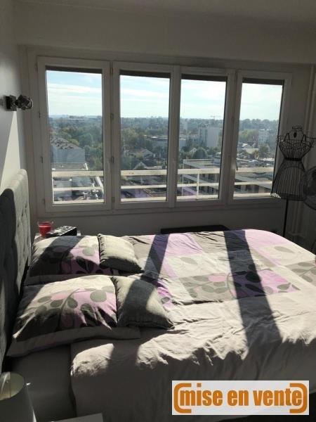 Vente appartement Champigny sur marne 215000€ - Photo 5