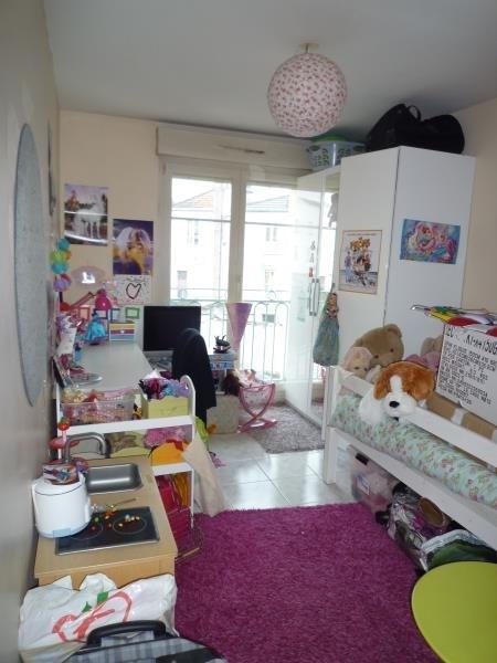 Location appartement Les pavillons sous bois 980€ CC - Photo 8