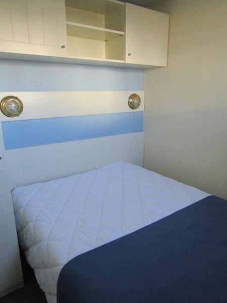 Location vacances appartement Lacanau ocean 271€ - Photo 6