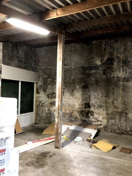 Sale empty room/storage Choisy le roi 250000€ - Picture 8