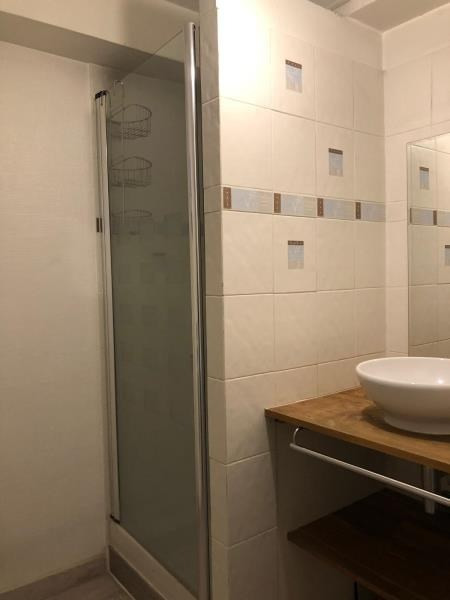 Location appartement Vaujours 640€ CC - Photo 2