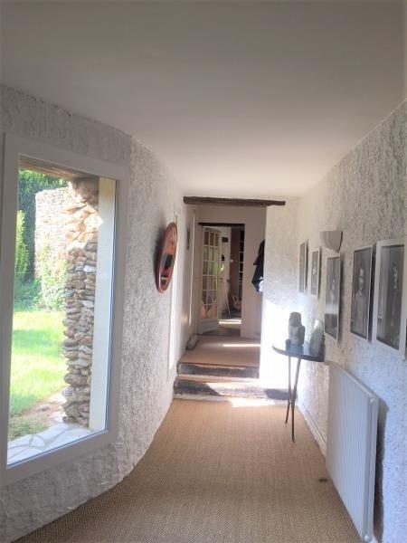 Vente de prestige maison / villa Montfort l amaury 745000€ - Photo 5