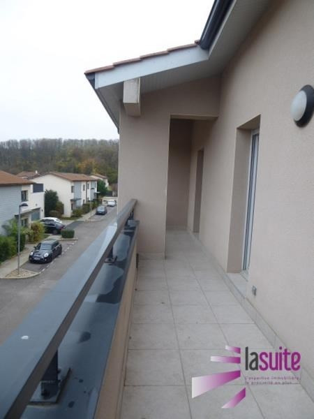 Vente appartement St priest 199 000€ - Photo 6