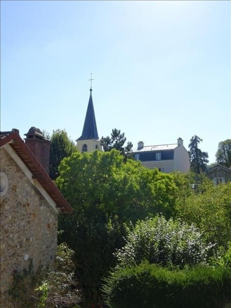 Location appartement Marly le roi 1950€ CC - Photo 9