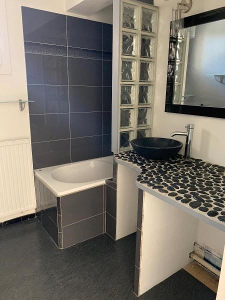 Location appartement Aix en provence 987€ CC - Photo 6