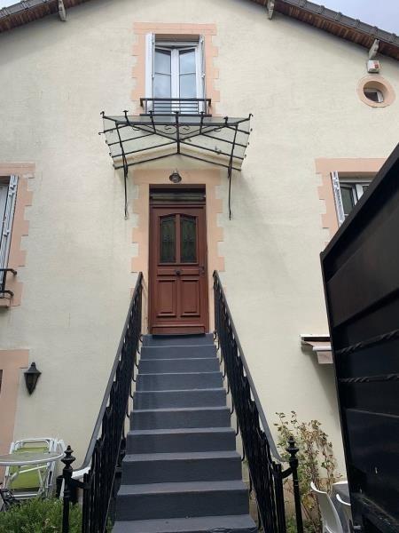 Vente maison / villa Montreuil 668000€ - Photo 1
