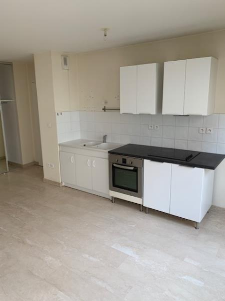 Vente appartement Tassin la demi lune 175500€ - Photo 6
