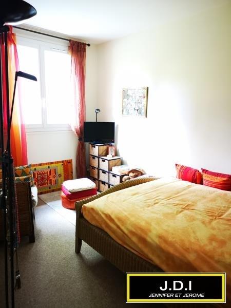 Sale apartment Eaubonne 188500€ - Picture 8