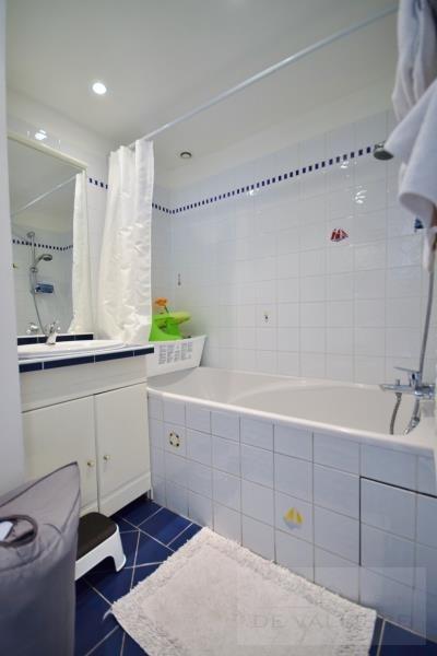 Sale apartment Nanterre 515000€ - Picture 6