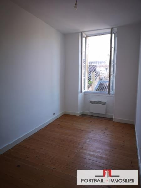 Location appartement Blaye 500€ CC - Photo 3