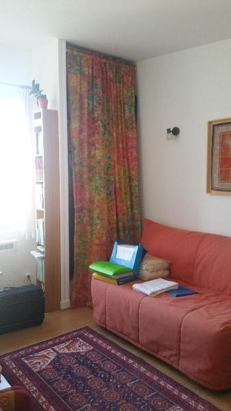 Rental apartment St thibault des vignes 790€ CC - Picture 3